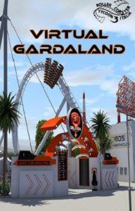 Virtual Gardaland