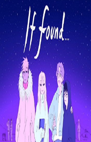 If Found Featured