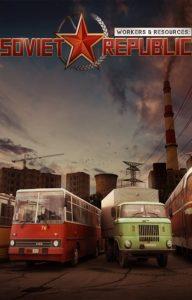 Workers & Resources Soviet Republic