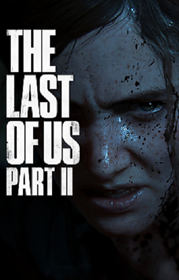 The Last of Us Parte II Featured