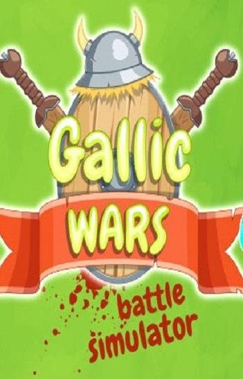 Gallic Wars