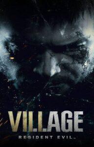 Resident Evil Village Header