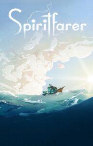 Spiritfarer CineWriting Recensione