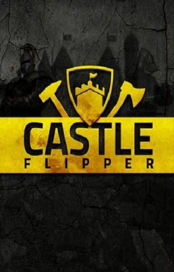 Castle Flipper Header Recensione CineWriting