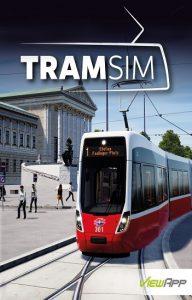 TramSim Recensione Header