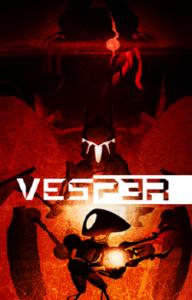 Vesper Recensione Header Cordens Interactive