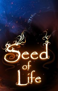 Seed of Life Logo Recensione